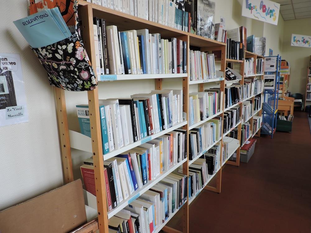 Bibliotheque4
