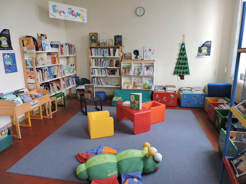 Bibliotheque5