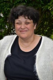 Anne Vienot De Vaublanc