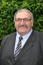 Joël Guerroult
