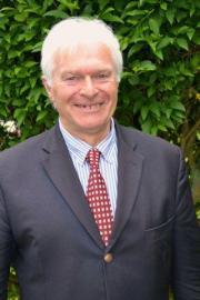 Alain Madona