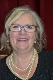 Francine Coradello